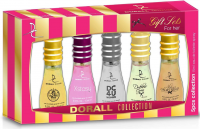 Dorall collection 5x15ml Dames - Foto 1