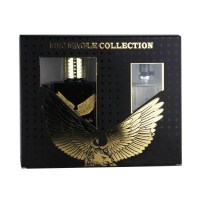 Big Eagle Collection giftset Heren - Foto 1