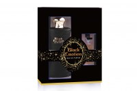 Black Emotion giftset Dames - Foto 1