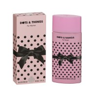 Dots & Things Pink - Foto 1