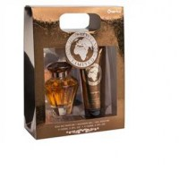 Golden Challenge Limited Edition giftset dames - Foto 1