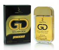 Golden-Dew-Intense  OP IS OP - Foto 1