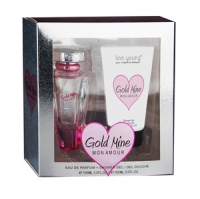 Gold Mine Mon Amour giftset Dames - Foto 1