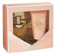 Just For Me giftset Dames - Foto 1