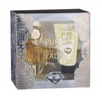 Pure Luck giftset Dames - Foto 1