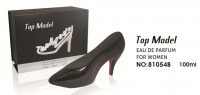 Top Model Schoen Black - Foto 1