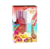 Tropical Sun  giftset Dames - Foto 1