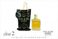 You And Me  - Foto 1